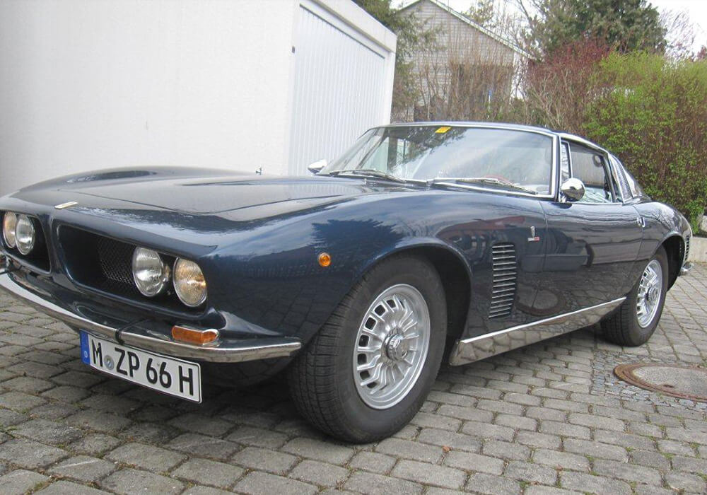 iso-grifo-1