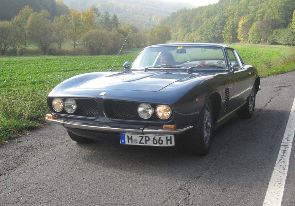 iso-grifo-2