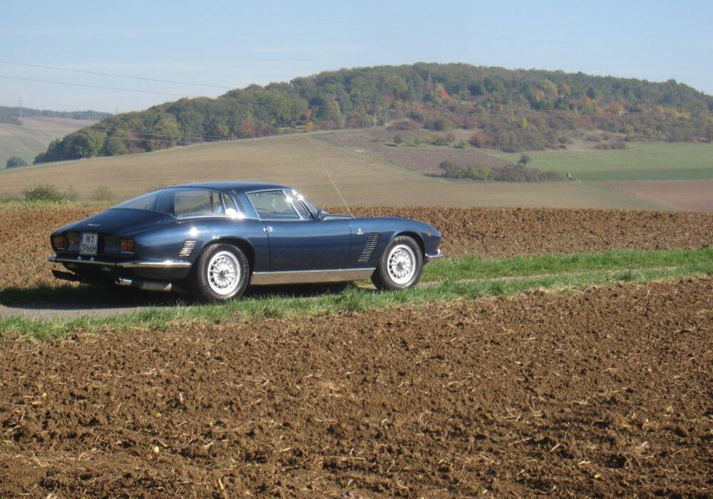iso-grifo-3