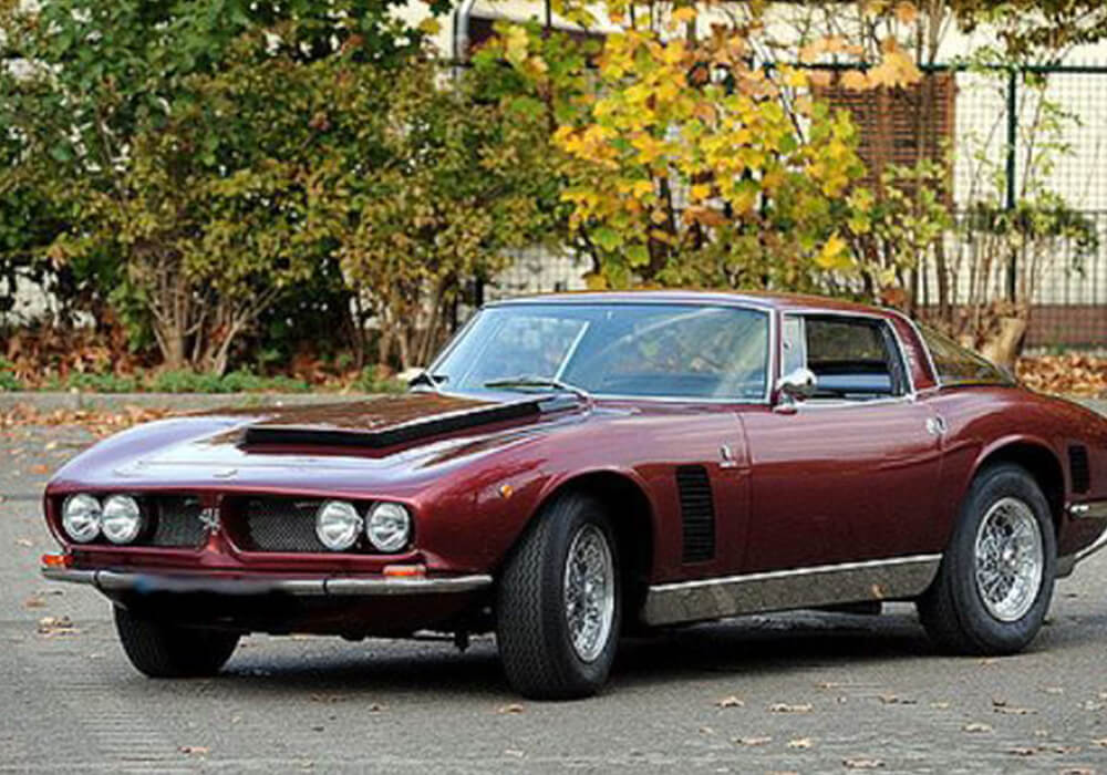 iso-grifo-7litri-1