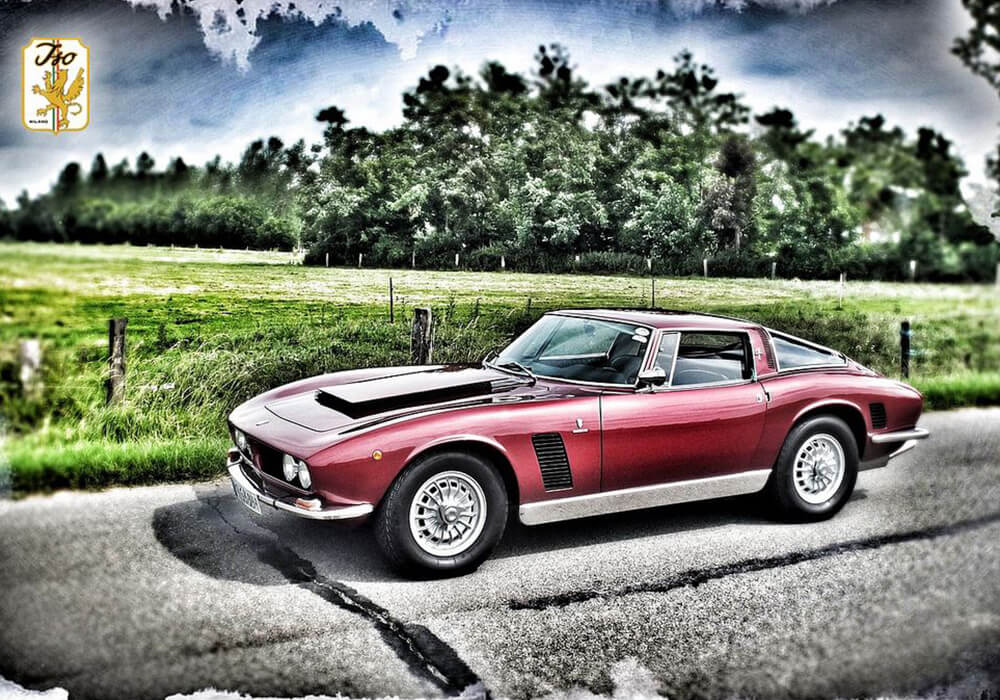 iso-grifo-7litri-2