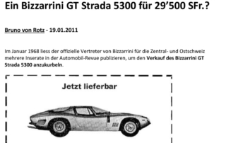 bizzarrini-gt-strada-5300