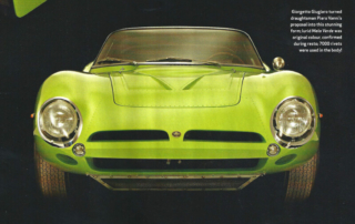 classic-and-sports-car-april-2015