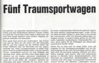 fuenf-traumsportwagen