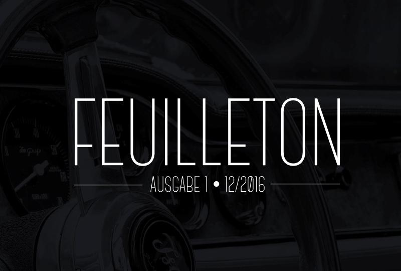 feuilleton-1-2016