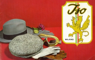 werbeprospekt-ios-milano