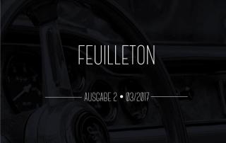 feuilleton-03-2017