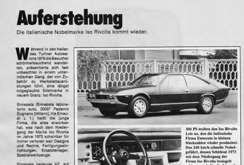 auto-motor-sport-26-1976