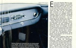 motor-klassik-6-1991