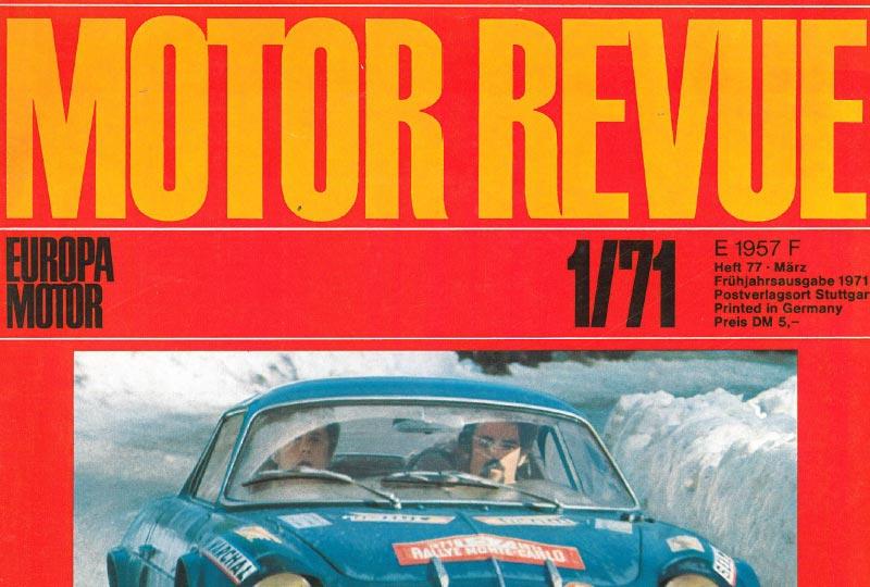 motor-revue-1-71